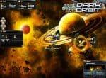 Битва у Сатурна
