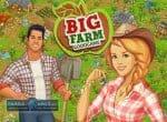 Заставка Big Farm