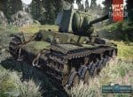 Самолётные карты интегрированы для игры вместе с танками