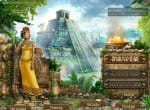 Добро пожаловать в игру «Сокровища Монтесумы 2»