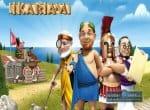 Начните путь властителя островов с игрой Ikariam