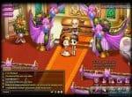 В DDTank 2 можно организовать свадьбу между игроками разных полов