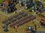 Армия готова наступать