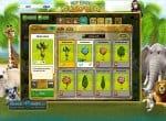 Посадите манго в My Free Zoo