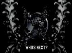 Картинки Mortal Kombat X