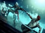 Картинки Assassin s Creed 4: Black Flag