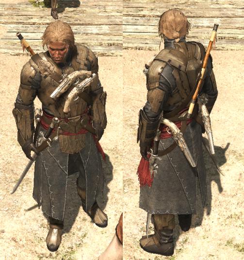 Камни майя Assassin s Creed 4: Black Flag