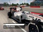Новые болиды в «Формула 1»