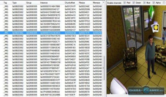Ошибка 12 в The Sims 3. Как избавиться от проблемы