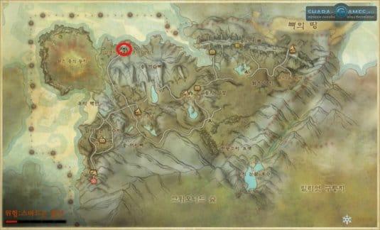 Место расположения станка для крафта драконьей бижутерии