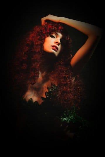 Ksenia-Zaring #2