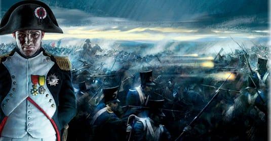 Napoleon: Total War скачать