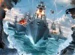 Картинки World of Warships