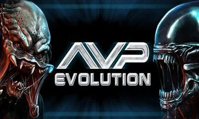 AVP: Evolution Remastered скачать на Android