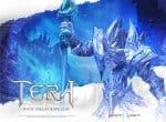 TERA Online— обои на рабочий стол №1