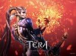 TERA Online— обои на рабочий стол №8
