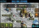 Скриншоты Evolution: Battle for Utopia [iOS]