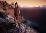 Обои Black Desert Online [HD]