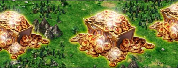 game_of_war gold