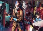 payday_2_overkill_software