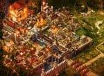королевство в огне