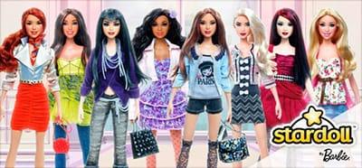 Игры для девочек — топ 10