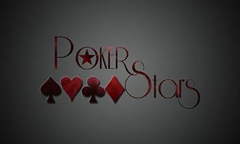 Лучший сайт для онлайн покера бездепозитный бонус на слоты онлайнi