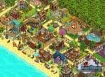 My Sunny Resort 1
