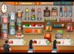 Кекс шоп 3