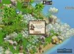 Находка на новом острове
