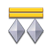 Мастер-комендор-сержант