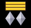 Сержант-майор