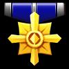 Полковник отряда «Бессмертные»