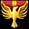 Лейтенант отряда «Боги Войны»