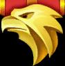 Подполковник отряда «Боги Войны»