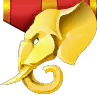 Полковник отряда «Боги Войны»