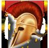 Маршал отряда «Боги войны»