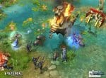 Prime World скриншот №4