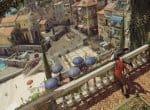 Hitman-Episode Two: Sapienza 3