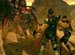 Resident Evil 5 HD. Скриншот 3
