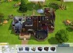 Строительство дома своей мечты