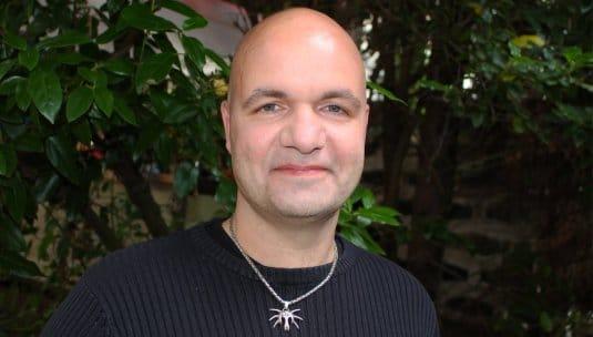 Бьорн Панкрац