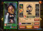 Подробная информация о герое Адмирал