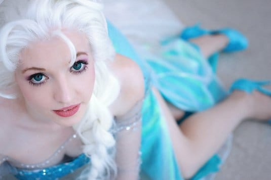 princess-soffel #3
