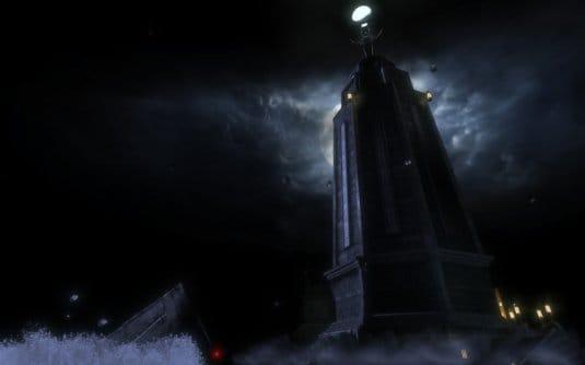 BioShock: The Collection. Скриншот #5
