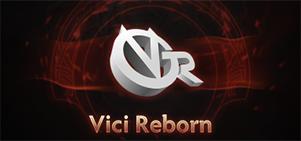 Vici Gaming.Reborn