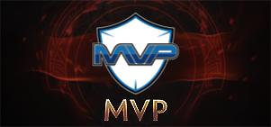 MVP_Phoenix