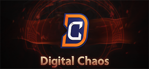 Digital Chaos