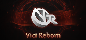 Vici Gaming Reborn