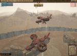 Летающие крафты